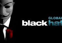 blackhat-usa