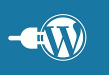 lỗ hổng plugin Elementor của WordPress