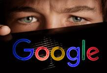 Google theo dõi nhóm hacker