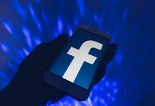 facebook hạn chế tin giả về covid-19