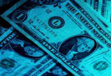 hacker lừa công ty quỹ đầu tư