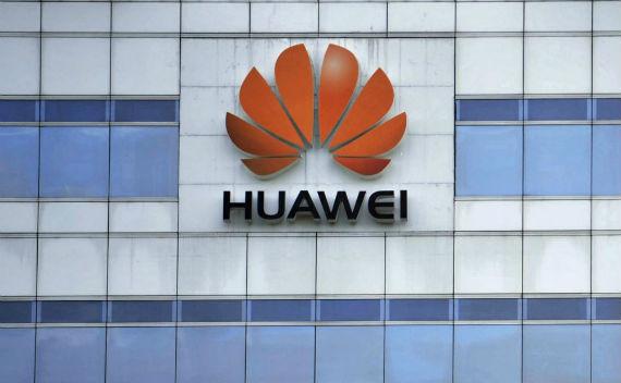 Trung Quốc yêu cầu Mỹ giải thích về vụ hack Huawei