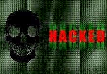 Cảnh báo website bị hacker tấn công trong ngày 6/3/2014