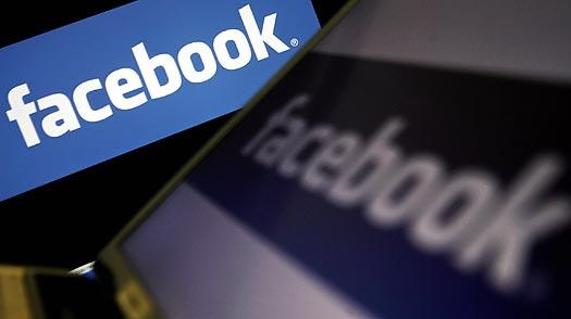 5 cach bao ve tai khoan facebook