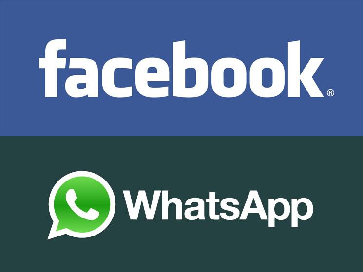 EPIC và CDD lên tiếng yêu cầu điều tra việc Facebook mua lại WhatsApp