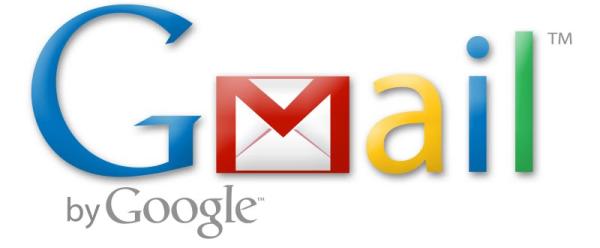 Google đưa ra cảnh báo tới người dùng Gmail