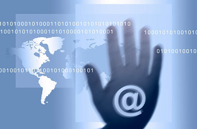 Học cách mã hóa email để chống lại sự xâm hại quyền riêng tư của NSA