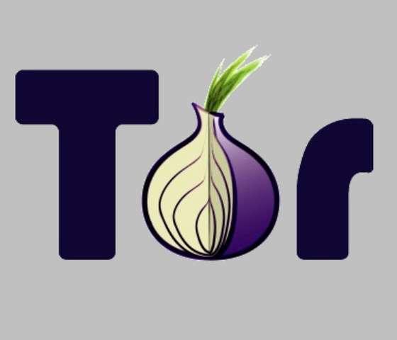 Hướng dẫn truy cập Internet sử dụng Tor