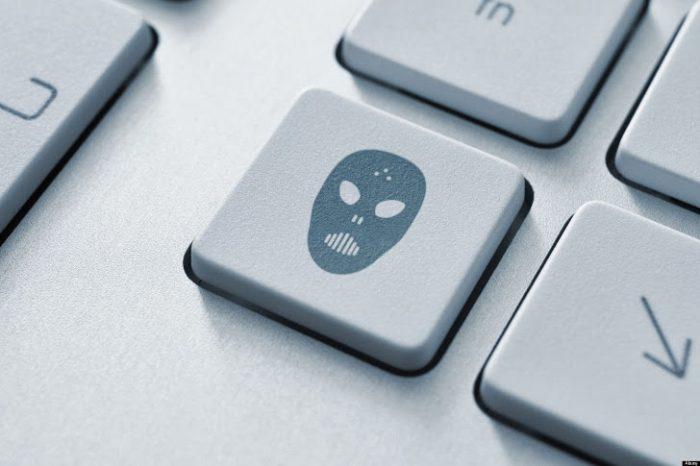 Mạng Tor bị lợi dụng trở thành nơi chứa chấp các chợ đen và botnet