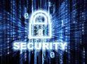 Bảo mật cá nhân - Sử dụng máy công cộng - Phần 2