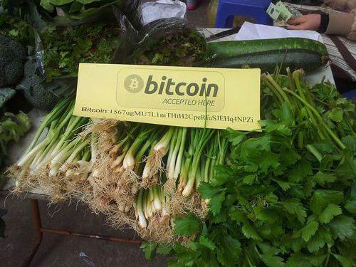 website bitcoinvietnam.com.vn không được công nhận