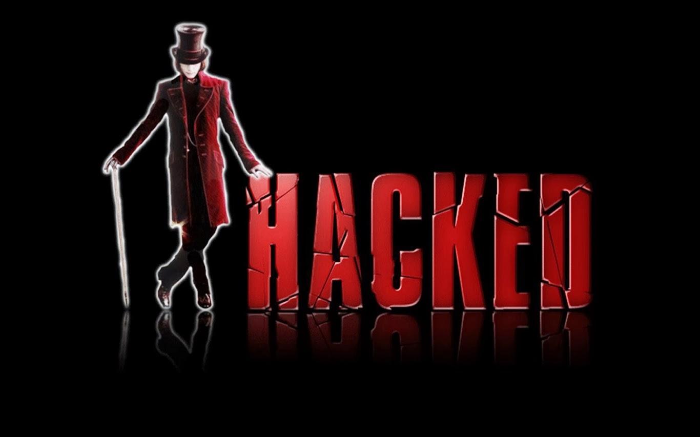 Cảnh báo website bị tấn công ngày 09/03/2014