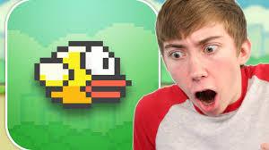 Bạn muốn được bao nhiêu điểm trò Flappy Bird?