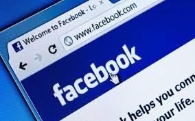 Facebook và những cạm bẫy đe dọa quyền riêng tư