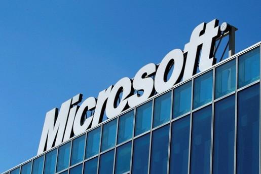 Microsoft lần ra kẻ lộ mã nguồn kích hoạt Windows như thế nào?