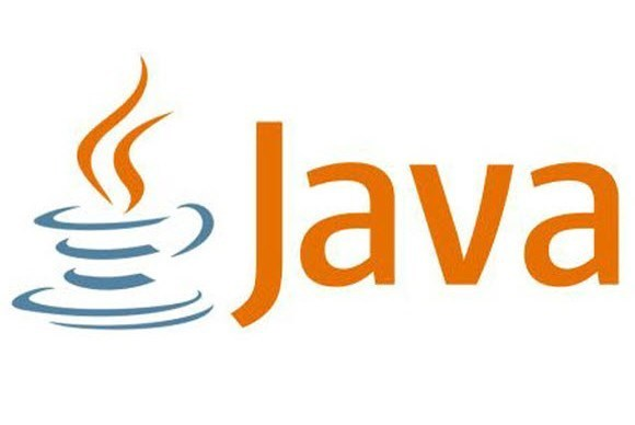 Một nửa số mã khai thác nhằm vào Java