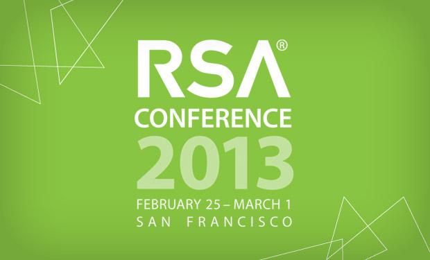 Gần một nửa số người tham dự RSA cho rằng NSA đã đi quá giới hạn