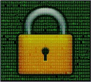 Disable/Enable SSH Root login và giới hạn truy cập SSH