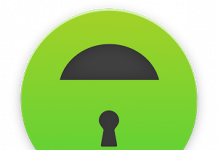 TextSecure