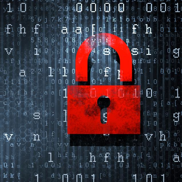 Điểm tin website bị hacker tấn công ngày 30/04