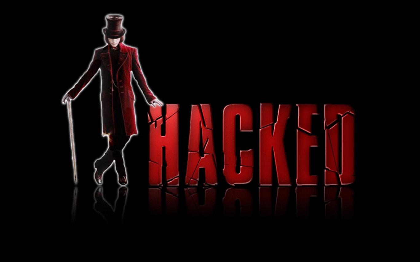 Cảnh báo website bị hacker tấn công ngày 3/4