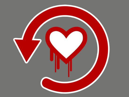 """Lỗ hổng Heartbleed: đổi mật khẩu Facebook, Gmail """"luôn và ngay"""""""
