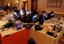 Lấy câu nói của Đại tướng Võ Nguyên Giáp làm đề bài cuộc thi bảo mật cho hacker