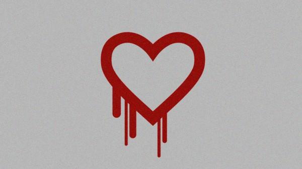 Tổng hợp những điều cần biết về Heartbleed