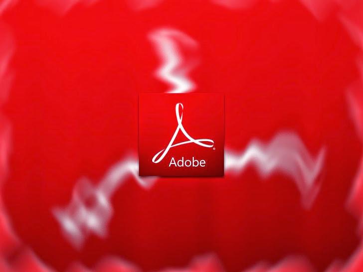 Cập nhật ứng dụng Adobe Reader cho các thiết bị Android