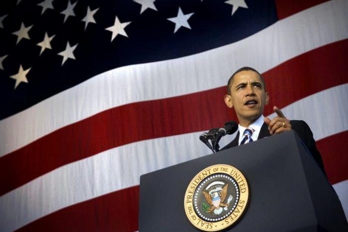 Tổng thống Mỹ Obama cho phép NSA khai thác các lỗ hổng zero-day vì mục đích an ninh quốc gia