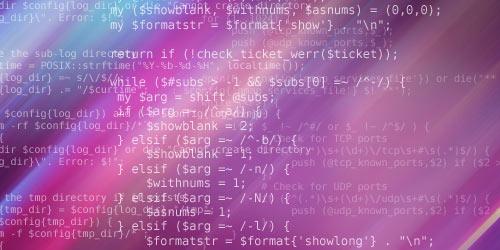 Bảo vệ mã nguồn PHP với Leo Obfuscator