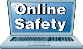 Online an toàn hơn với những cảnh báo ngoài đời thực