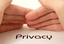 Cách bảo vệ quyền riêng tư của bạn