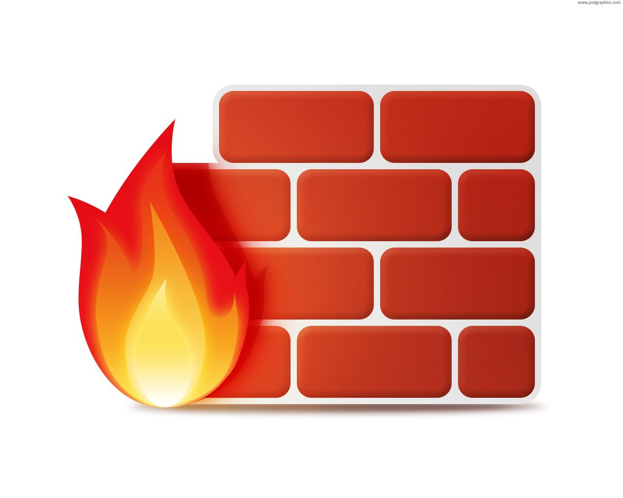 tường lửa