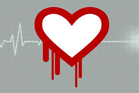 Mất dữ liệu thông qua các vụ tấn công lỗ hổng bảo mật Heartbleed