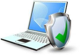 Phòng chống virus và phần mềm gián điệp