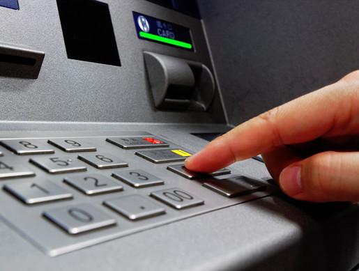 6 điều cần biết về ATM sau khi ngừng hỗ trợ Windows XP