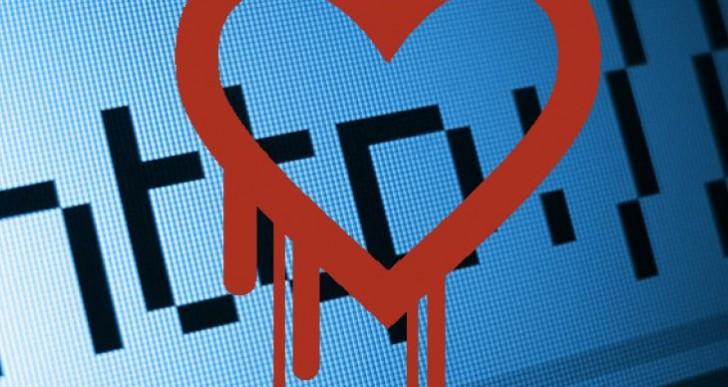 Ngừng sử dụng SSL 3.0: HTTPS có thể bị tấn công bởi lỗ hổng POODLE