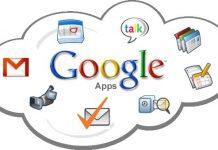 Google buộc khách hàng dùng bảo mật 2 lớp