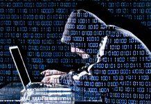 Tội phạm mạng đang gia tăng tấn công khối Chính phủ