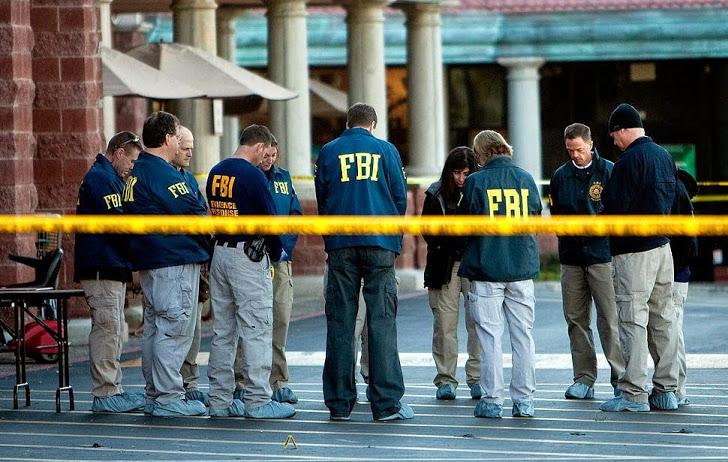 Các quốc gia châu Âu và FBI chung tay trong cuộc chiến tội phạm mạng