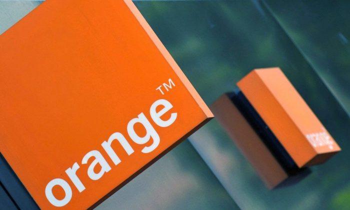 France-Telecom-Orange-Hacked-data-breach