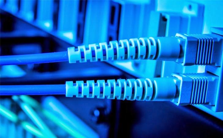 Các tấn công DDoS phản xạ SNMP tăng lên