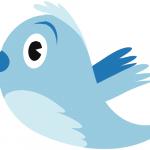 Twitter cho phép lấy lại mật khẩu qua SMS và cảnh báo đăng nhập nghi ngờ