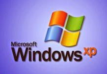Thủ thuật để có thể tiếp tục cập nhật bảo mật cho Windows XP