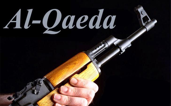 Nhóm khủng bố Al-Qaeda sử dụng các phần mềm mã hóa mới sau những tiết lộ của NSA