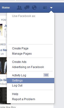 """Ứng dụng """"Autolike"""" lừa đảo hàng ngàn người dùng Facebook"""