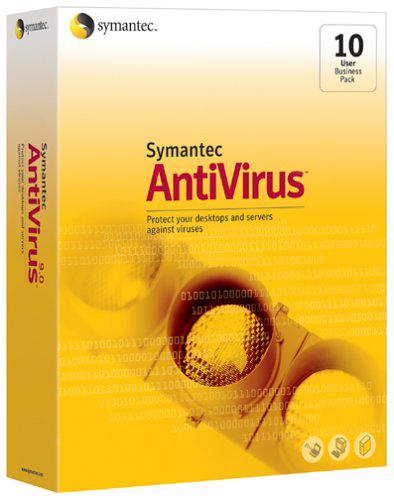 Symantec: các chương trình diệt virus đang dần bị xóa sổ