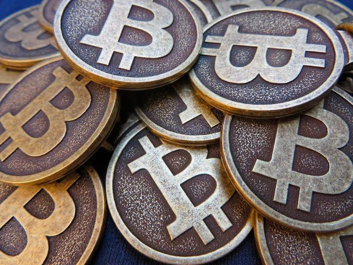"""Các chữ ký virut """"STONED"""" cũ được tìm thấy trên ví Bitcoin Blockchain"""