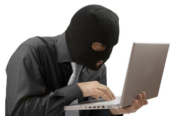 Điểm tin mạng: Website Việt Nam bị Hacker Trung Quốc tấn công không ngừng tăng